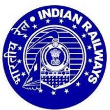 Rrbbnc logo